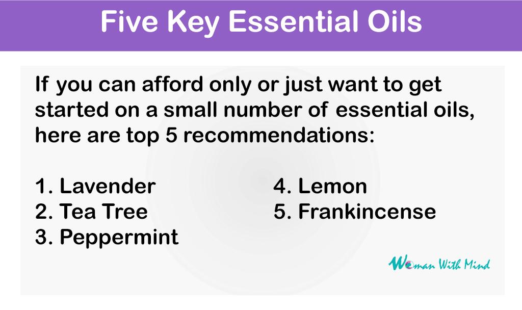 five-key-eo